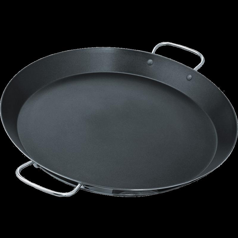 不锈钢煎盘